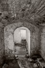 Fort Mifflin Storage, Philadelphia